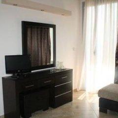 Отель 4 you Hotel Греция, Метаморфоси - отзывы, цены и фото номеров - забронировать отель 4 you Hotel онлайн удобства в номере фото 2