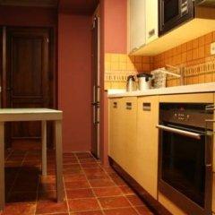 Отель Apartamentos Cueto Mazuga II в номере фото 2