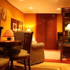 Отель Apartamentos Cueto Mazuga II комната для гостей фото 2