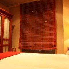 Отель Apartamentos Cueto Mazuga II Испания, Льянес - отзывы, цены и фото номеров - забронировать отель Apartamentos Cueto Mazuga II онлайн спа