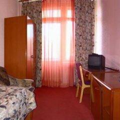 Гостиница Alterna в Новосибирске отзывы, цены и фото номеров - забронировать гостиницу Alterna онлайн Новосибирск удобства в номере