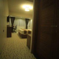 Camlicesme Hotel Турция, Болу - отзывы, цены и фото номеров - забронировать отель Camlicesme Hotel онлайн комната для гостей