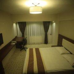 Camlicesme Hotel Турция, Болу - отзывы, цены и фото номеров - забронировать отель Camlicesme Hotel онлайн комната для гостей фото 2