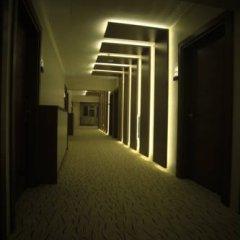 Camlicesme Hotel Турция, Болу - отзывы, цены и фото номеров - забронировать отель Camlicesme Hotel онлайн интерьер отеля