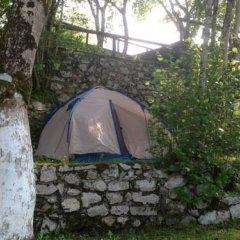 Отель Camping Rio Purón Испания, Льянес - отзывы, цены и фото номеров - забронировать отель Camping Rio Purón онлайн фото 2