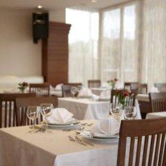 Отель dovsOtel Улучак-Ататюрк помещение для мероприятий фото 2