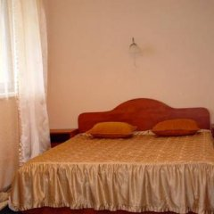 Гостиница Club-Hotel Neptun Украина, Седово - отзывы, цены и фото номеров - забронировать гостиницу Club-Hotel Neptun онлайн детские мероприятия