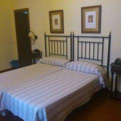 Hotel Marqués de Torresoto комната для гостей фото 4