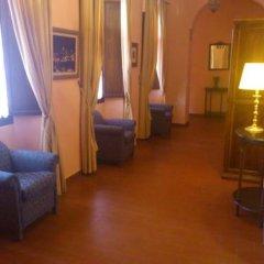 Hotel Marqués de Torresoto комната для гостей фото 5