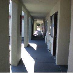 The Redwood Riverwalk Hotel интерьер отеля фото 2