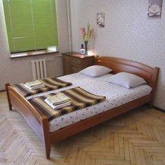 Хостел Ярослав удобства в номере