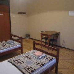 Хостел Ярослав комната для гостей
