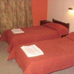 Hotel Marvel Корфу удобства в номере