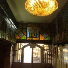 Отель Merryland Иордания, Амман - отзывы, цены и фото номеров - забронировать отель Merryland онлайн спа