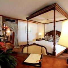 Отель The Royal Phuket Yacht Club комната для гостей фото 4