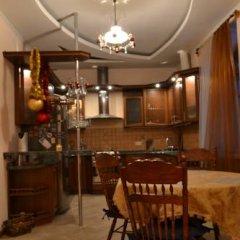 Гостиница Арма Украина, Харьков - отзывы, цены и фото номеров - забронировать гостиницу Арма онлайн питание фото 2