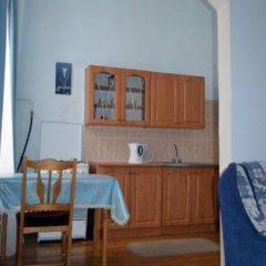 Гостиница Kiev Lodging Украина, Киев - отзывы, цены и фото номеров - забронировать гостиницу Kiev Lodging онлайн в номере фото 2