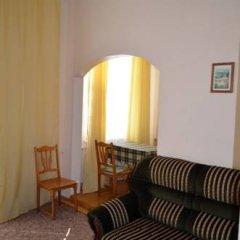 Гостиница Kiev Lodging Украина, Киев - отзывы, цены и фото номеров - забронировать гостиницу Kiev Lodging онлайн комната для гостей фото 3