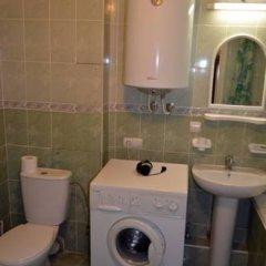 Гостиница Kiev Lodging Украина, Киев - отзывы, цены и фото номеров - забронировать гостиницу Kiev Lodging онлайн ванная фото 2