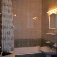 Гостиница Kiev Lodging Украина, Киев - отзывы, цены и фото номеров - забронировать гостиницу Kiev Lodging онлайн ванная