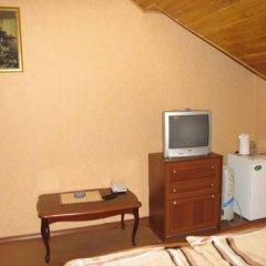 Aruchat Hotel удобства в номере