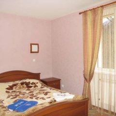 Aruchat Hotel комната для гостей фото 3
