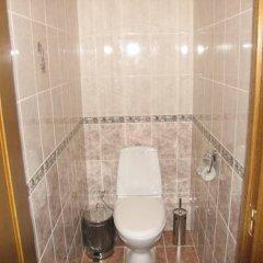 Aruchat Hotel ванная