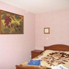 Aruchat Hotel комната для гостей фото 2