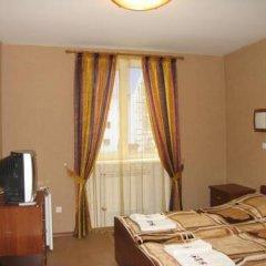 Aruchat Hotel комната для гостей фото 4
