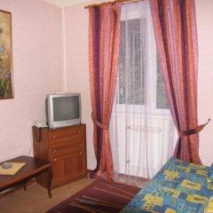 Aruchat Hotel удобства в номере фото 2