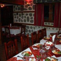 Donchev Hotel питание фото 3