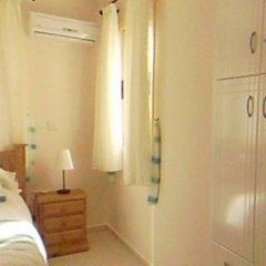 Апартаменты Royal Seacrest Apartments удобства в номере