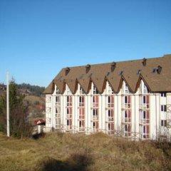Гостиница Терем фото 10