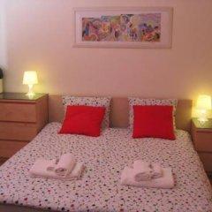 Отель Apartament Azalia Вроцлав комната для гостей фото 3