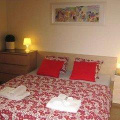 Отель Apartament Azalia Вроцлав комната для гостей фото 4