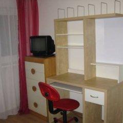 Отель Apartament Azalia Вроцлав удобства в номере фото 2