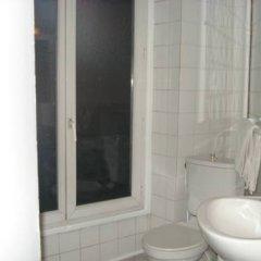 Отель Metropole La Fayette ванная фото 2