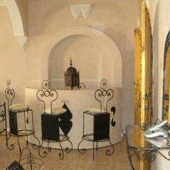 Отель Dar Loubna Марокко, Уарзазат - отзывы, цены и фото номеров - забронировать отель Dar Loubna онлайн спа фото 2
