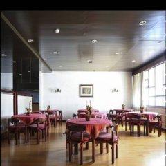 Hotel Palanca питание фото 3
