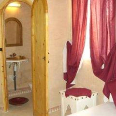 Отель Dar Loubna Марокко, Уарзазат - отзывы, цены и фото номеров - забронировать отель Dar Loubna онлайн в номере фото 2