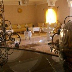 Отель Dar Loubna Марокко, Уарзазат - отзывы, цены и фото номеров - забронировать отель Dar Loubna онлайн питание фото 3
