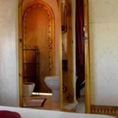 Отель Dar Loubna Марокко, Уарзазат - отзывы, цены и фото номеров - забронировать отель Dar Loubna онлайн сауна