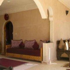 Отель Dar Loubna Марокко, Уарзазат - отзывы, цены и фото номеров - забронировать отель Dar Loubna онлайн фото 3
