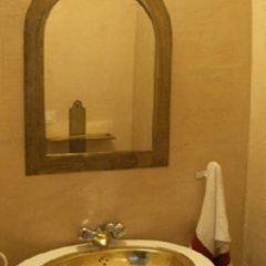 Отель Dar Loubna Марокко, Уарзазат - отзывы, цены и фото номеров - забронировать отель Dar Loubna онлайн ванная фото 2
