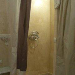 Отель Dar Loubna Марокко, Уарзазат - отзывы, цены и фото номеров - забронировать отель Dar Loubna онлайн ванная