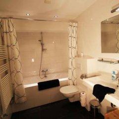 Отель Coco's Outback Apartments Нидерланды, Амстердам - отзывы, цены и фото номеров - забронировать отель Coco's Outback Apartments онлайн спа