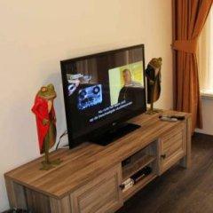 Отель Coco's Outback Apartments Нидерланды, Амстердам - отзывы, цены и фото номеров - забронировать отель Coco's Outback Apartments онлайн удобства в номере