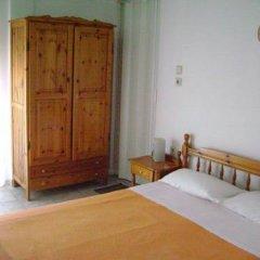 Hotel Sgouridis комната для гостей фото 3
