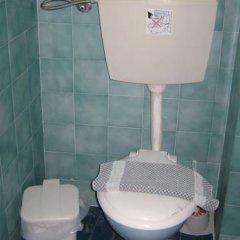 Hotel Sgouridis ванная фото 2
