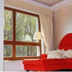 Отель Apartament Sopocki 74 Польша, Сопот - отзывы, цены и фото номеров - забронировать отель Apartament Sopocki 74 онлайн детские мероприятия фото 2
